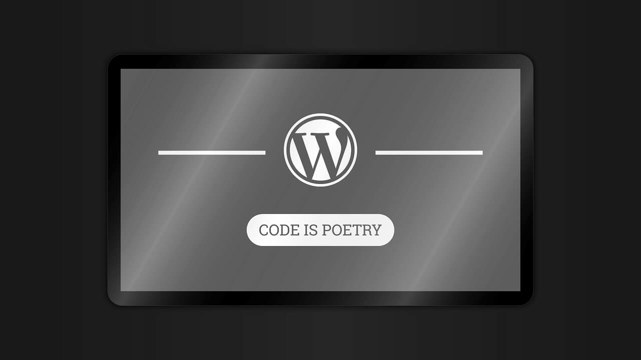¿Qué es WordPress? Ventajas de utilizarlo
